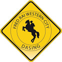Western-City Dasing icon