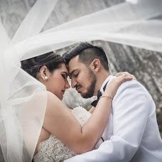 Wedding photographer Arturo Torres (arturotorres). Photo of 28.04.2018