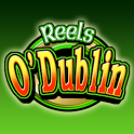 Reels O Dublin HD Slot Machine icon