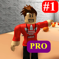 Download Pro Roblox Escape School Obby Tips Apk For Android Latest Version Download Best Obby Escape School Hints Roblx World Tips Free For Android Best Obby Escape School Hints Roblx World Tips Apk Download Steprimo Com