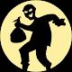 Night Thief (game)