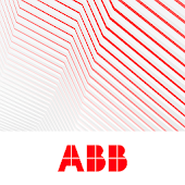 ABB Events