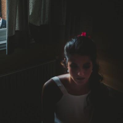 Fotógrafo de bodas Marco Cuevas (marcocuevas). Foto del 01.01.1970