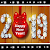 Happy New Year 2019 Greetings file APK Free for PC, smart TV Download