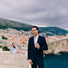 Wedding photographer Kirill Shevcov (Photoduet). Photo of 10.07.2018