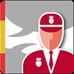 AlertCops Icon