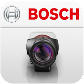 Bosch Video Security