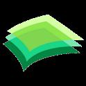 Engro FFM icon