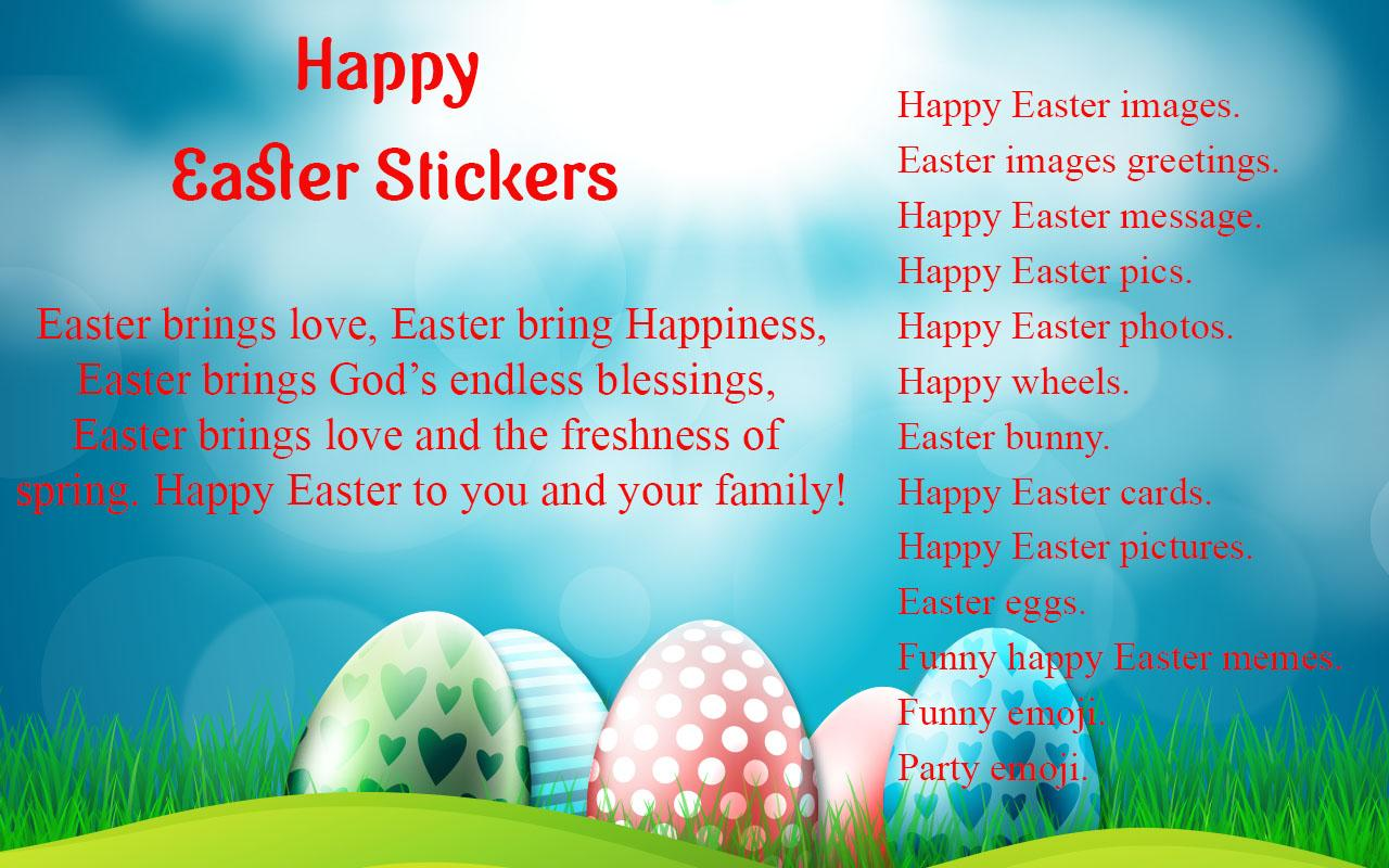 Happy easter cards wishes messages pre printed christmas cards free happy easter family greetings image collections greeting card ougozu i8jcvk9xzq9u6phc6c0yptk7s8aqqegbkqox tuyz71fmouxsnkfnfbkinidph900 happy easter family kristyandbryce Gallery