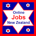 Jobs in New Zealand - Auckland icon