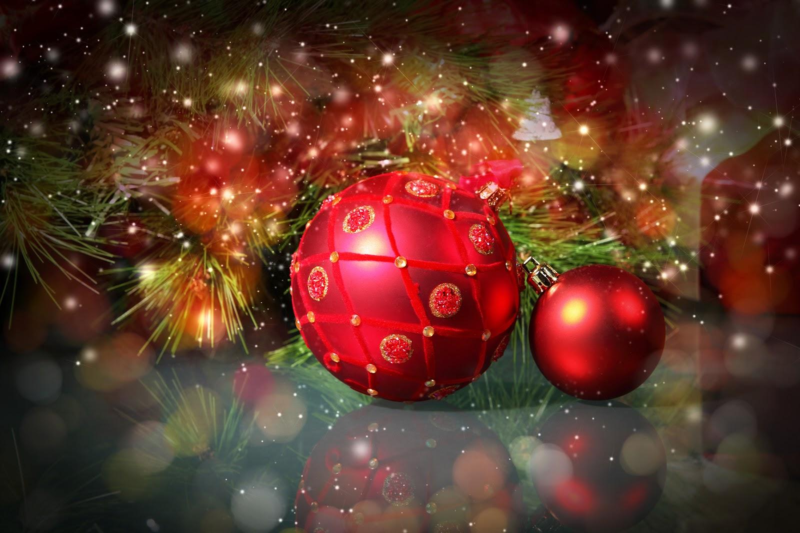 Картинки по запросу новогодние фото