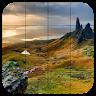 com.appham.tilepuzzles.landscapes.android