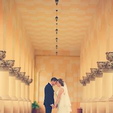 Wedding photographer Alex Hada (hada). Photo of 25.11.2015