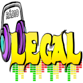 Radio Legal Web