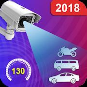 App Traffic Police Speed Camera -Camera Detector Radar apk for kindle fire