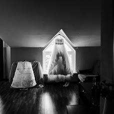 Wedding photographer Vyacheslav Linkov (Vlinkov). Photo of 07.08.2017