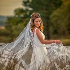 Wedding photographer Alex De pedro izaguirre (alexdepedro). Photo of 30.05.2016