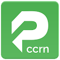 AACN® CCRN Exam Prep 2016 icon