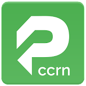 AACN® CCRN Exam Prep 2015