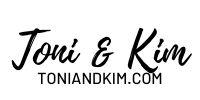 Toni and Kim