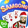 Samgong Indonesia (FREE) icon