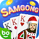 Samgong Indonesia (FREE) (game)