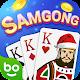 Samgong Indonesia (FREE) (game)