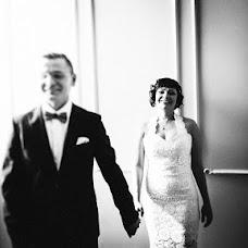 Wedding photographer Tamerlan Aliev (Tamerlan). Photo of 02.11.2015