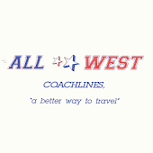 All West Coach