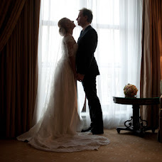 Wedding photographer Irina Larina (Apelsinka). Photo of 15.04.2014