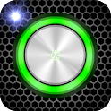 Flashlight Galaxy icon
