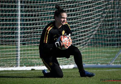 KAA Gent Ladies kondigt contractverlenging van aantal sterkhouders aan