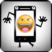 App Funny Telephone Jokes APK for Windows Phone