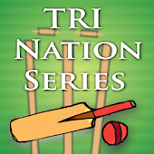 Tri-Nation Series - BD Cricket