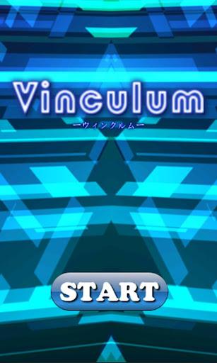 Vinculum 1.0 Windows u7528 2