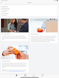Download My Express Care Pharmacy For PC Windows and Mac apk screenshot 10