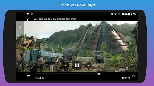 BitCloud?️Torrent Downloader (No Ad) 1.0.1 screenshots 6