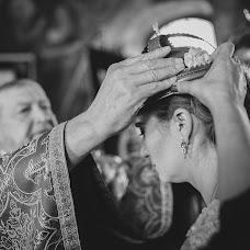 Wedding photographer Lupascu Alexandru (lupascuphoto). Photo of 23.12.2016