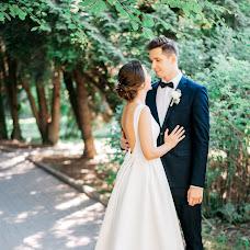 Wedding photographer Yuliya Zinoveva (juliz). Photo of 28.06.2018