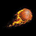 2D basketball APK