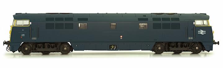 Photo: 4D-003-005   Class 52