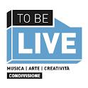 ToBeLive icon