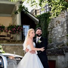 Wedding photographer Ylber Smani (smani). Photo of 03.09.2015