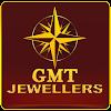 GMT Jewellers