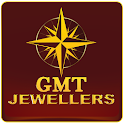 GMT Jewellers icon