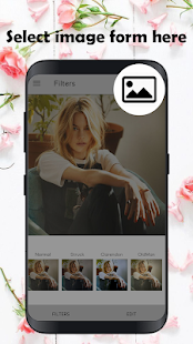 InstFilter : Filter For Instagram & Social Media