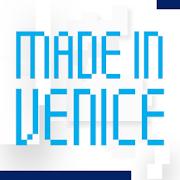Confindustria Made In Venice