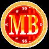 Magic Bitcoin Earn Free BTC