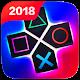 PPSSPP - PSP Emulator Pro 2018 (game)