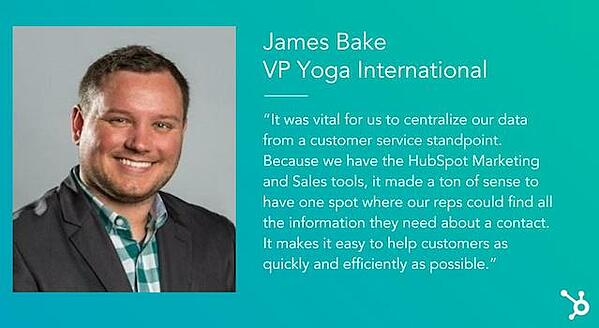 Yoga-International-Good-Customer-Service